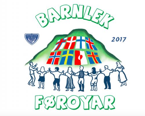 Barnlek-2017