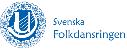 Svenska folkdansringen